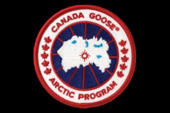 Canada Goose uomo