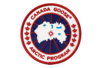 Canada Goose donna