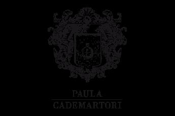 Paula Cademartori donna