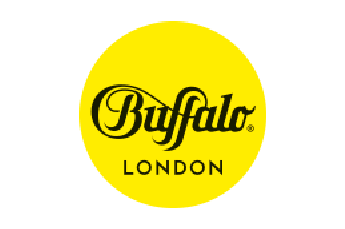 Buffalo London donna