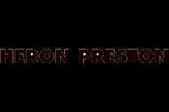 Heron Preston donna