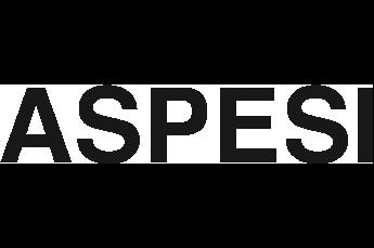 ASPESI donna