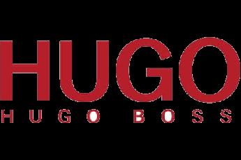 HUGO donna