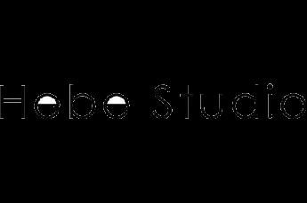 Hebe Studio donna