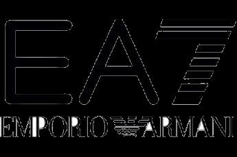Emporio Armani EA7 donna