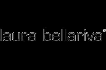 Laura Bellariva donna