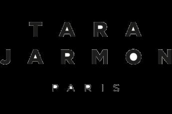 TARA JARMON donna