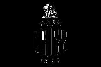 Mark Cross donna