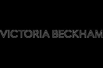 Victoria Beckham donna