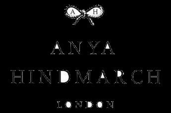 Anya Hindmarch donna