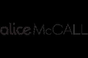Alice McCALL donna