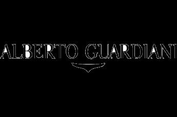 Alberto Guardiani uomo