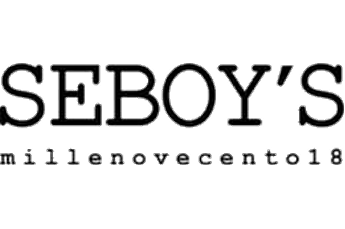 Seboy's donna