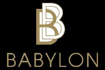 BABYLON donna