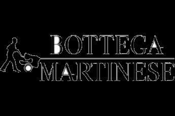 Bottega Martinese donna