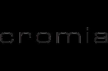 Cromia donna