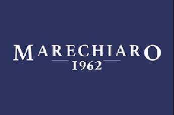 Marechiaro 1962 uomo