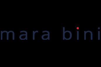 Mara Bini donna
