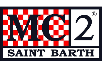 Mc2 Saint Barth donna