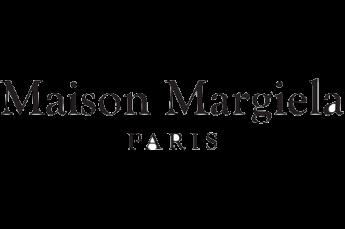Maison Margiela uomo