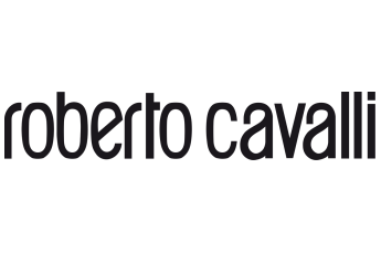 CLASS ROBERTO CAVALLI uomo