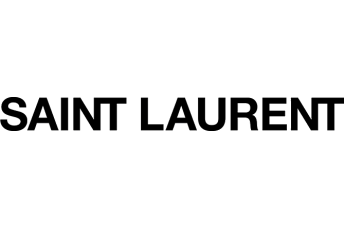 Saint Laurent uomo