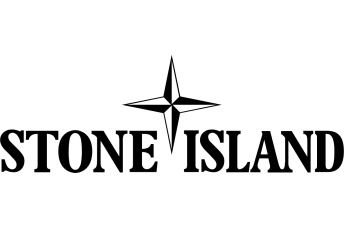 Stone Island uomo