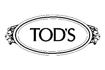 Tods donna