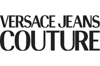 Versace Jeans Couture donna