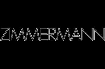 Zimmermann donna