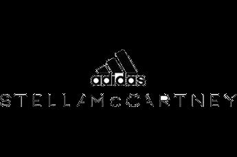 Adidas Stella McCartney donna