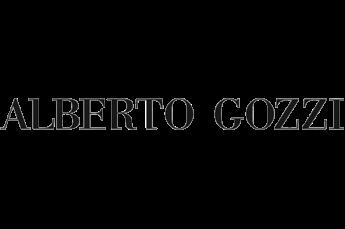 Alberto Gozzi donna