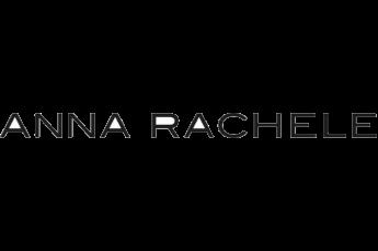 ANNA RACHELE donna