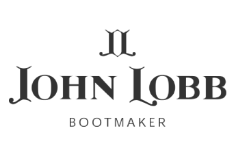 John Lobb uomo