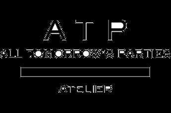 ATP ATELIER donna
