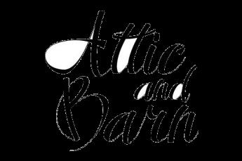 Attic and Barn donna