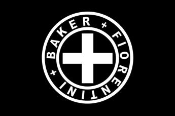 Fiorentini+Baker donna