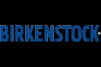 Birkenstock donna