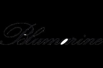 Blumarine donna