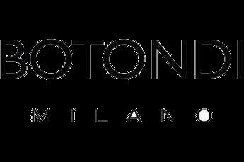 BOTONDI Milano donna