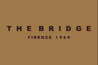 The Bridge donna