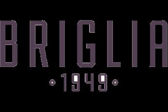 Briglia 1949 uomo