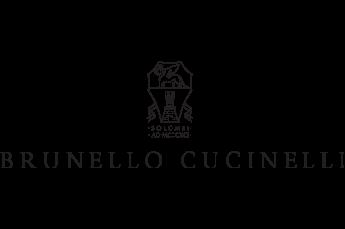 Brunello Cucinelli donna