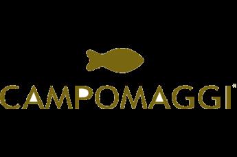 CAMPOMAGGI donna
