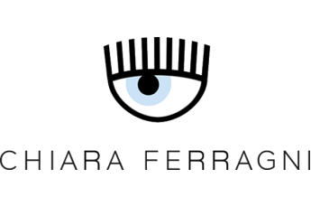 Chiara Ferragni donna