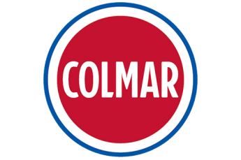 Colmar Originals uomo