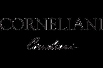 Corneliani uomo