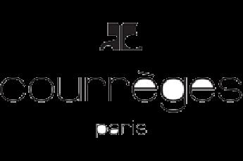 Courrèges Paris donna