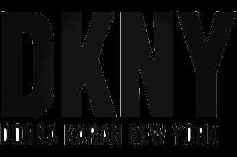DKNY donna