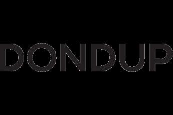 Dondup donna